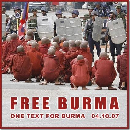 Free_Burma